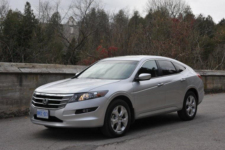 2011 honda accord crosstour car picture old and new car pics for Custom honda crosstour
