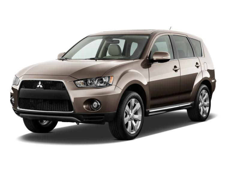 2011 mitsubishi outlander gt truck picture mitsubishi photos classy car pictures