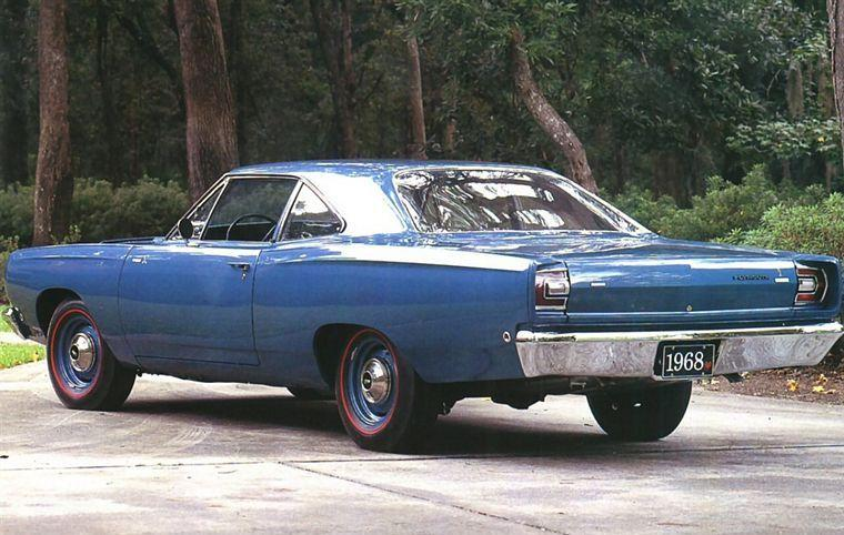 Top 10 Classic American Muscle Cars besides 1967 Oldsmobile Delta 88 moreover 1969 Chevrolet Camaro Z 28 Drawing 451716819 besides Pontiac Gto Car Girls moreover Car Of The Week 1970 Pontiac Gto. on 1970 gto muscle car